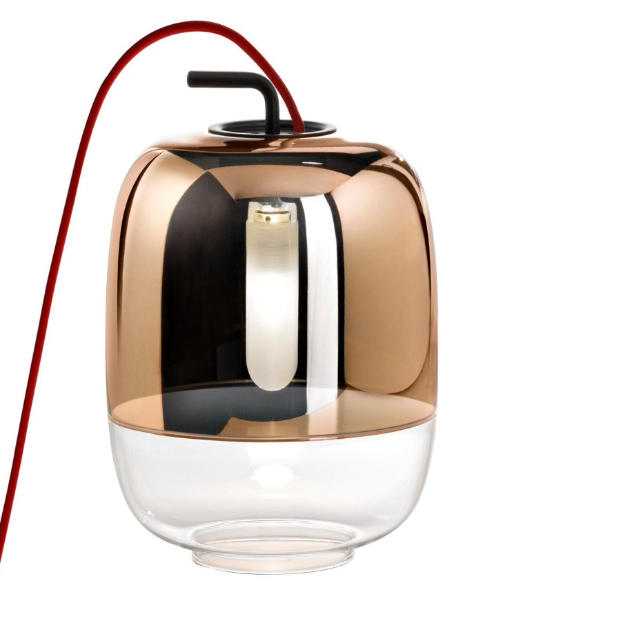 prandina-gong-t3-copper