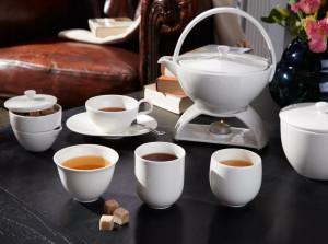 tea passion awake