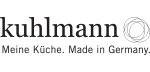 logo-kuhlmann