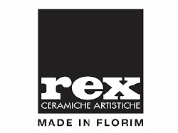 REX-ceramiche-logo