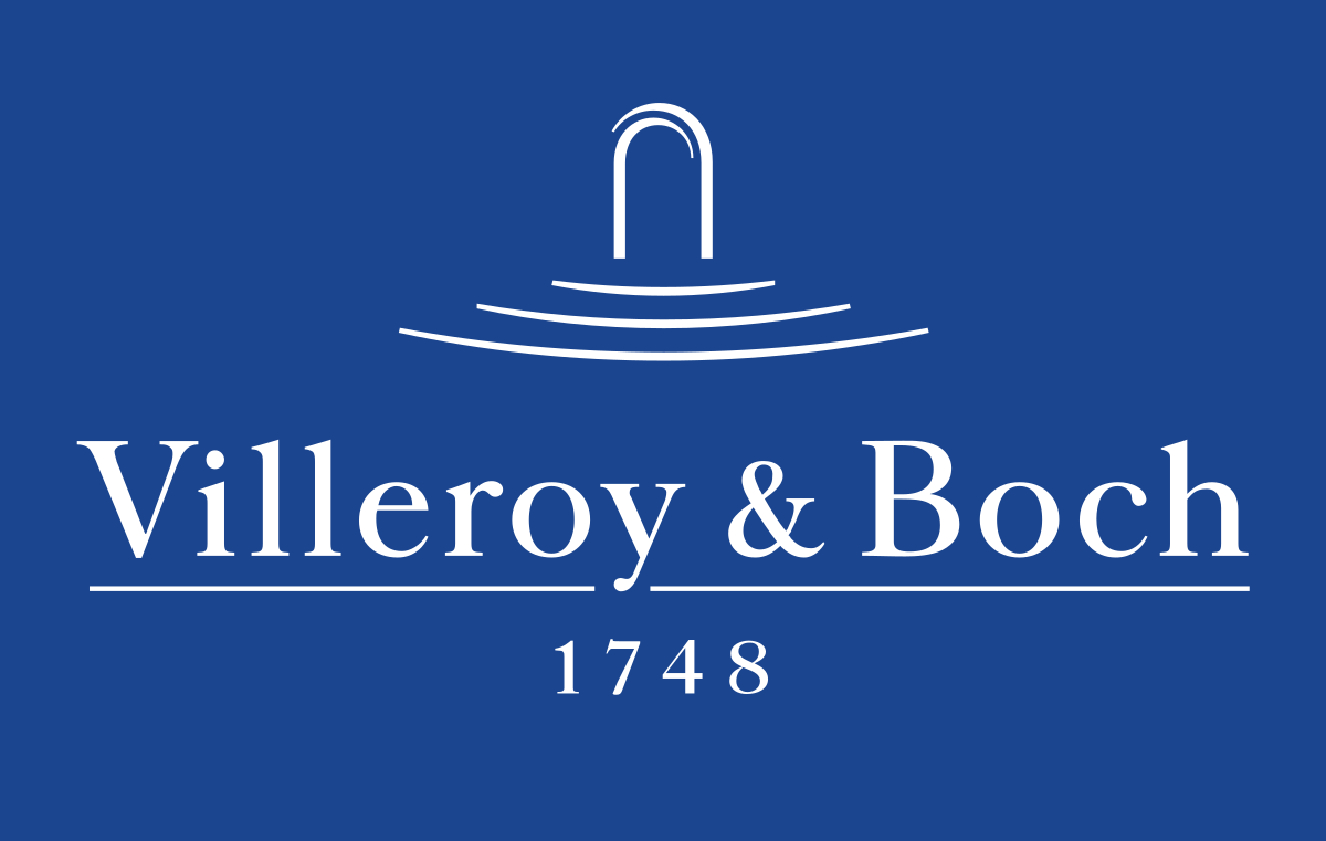 villeroy-boch-logo
