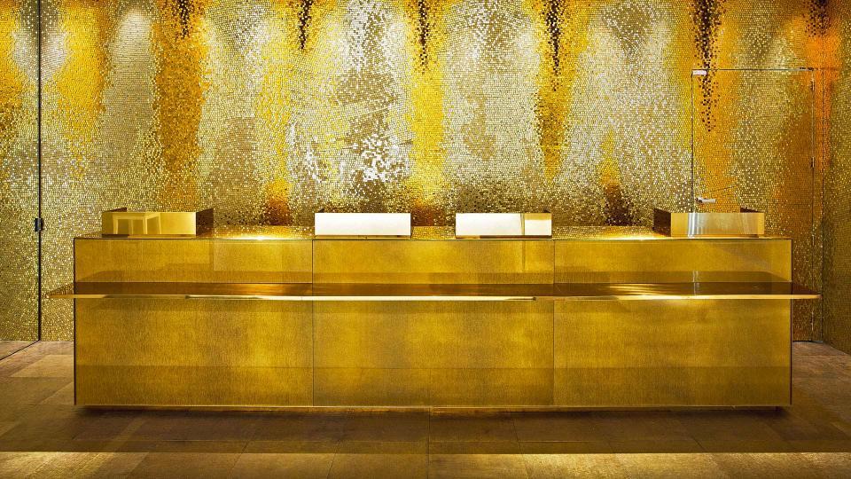 Sicis-gold
