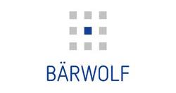 barwolf-logo